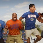 Slow Motion Challenges - SPARK Studios - Tampa Video Production